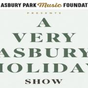 very-asbury